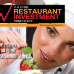 philippine-restaurant-nvestment-conference
