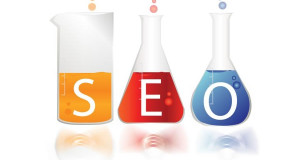 Understanding the Basics of Search Engine Optimization