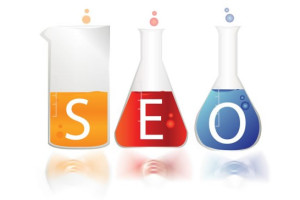 simple-seo-tips
