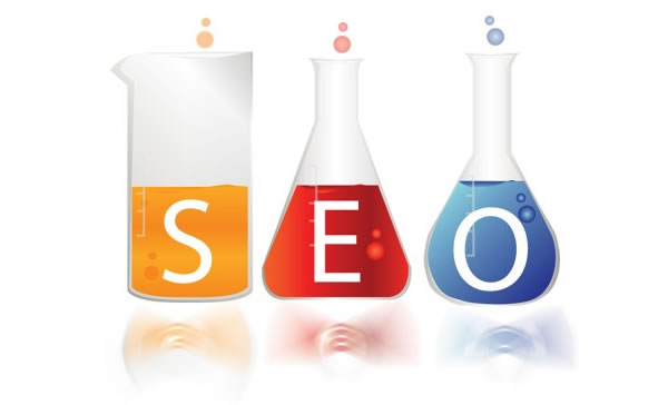 simple-seo-tips, seo