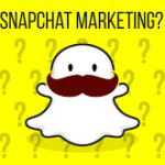 How-Snapchat-Can-Benefit-Your-Business, Snapchat, Business, snapchat-marketing