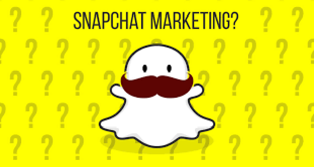 How Snapchat Can Benefit Your Business