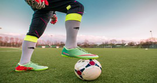 soccer, life-lessons, goal-setting, practice, team-player