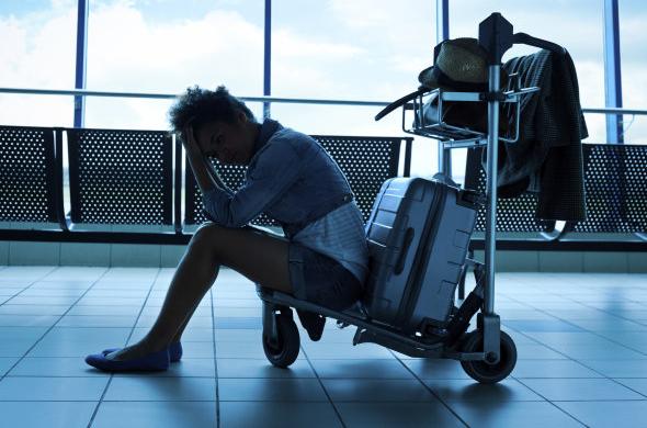 travel-insurance, best-travel-insurance-plan, travel-insurance-best-plan