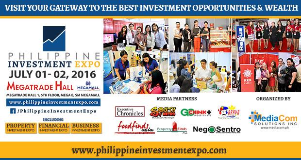 philippine-investment-expo