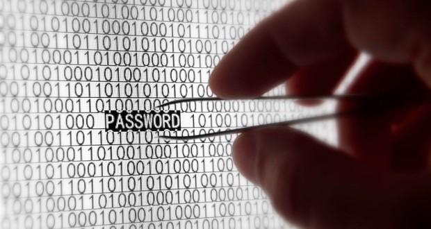 Safer Online Business Practices for Safer Business