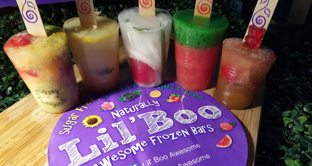 lil-boo-pops, frozen-bars, lil-boo-awesome, popsicles