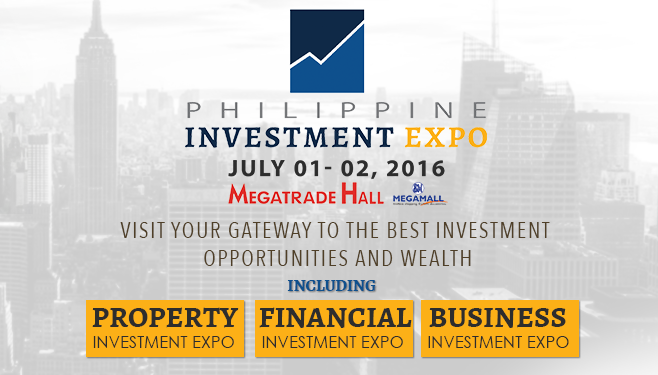 philippine-investment-expo, investment-expo, investment-opportunities, current-events-in-the-philippines, events-company-philippines