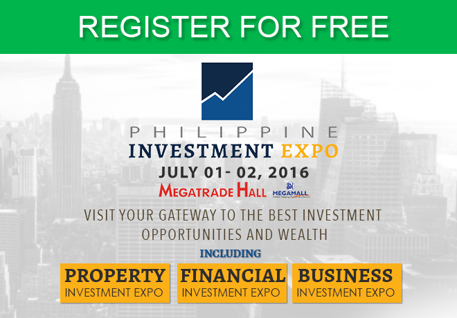 philippine-investment-expo