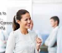 sales career, sales job, rainbow philippines, rainbow opportunity, direct selling, sales job, direct selling business, rainbow careers