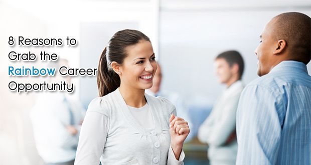 sales-career, sales-job, rainbow-philippines, rainbow-opportunity, direct-selling, sales-job, direct-selling-business, rainbow-careers