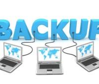 Best-Cloud-Backup1