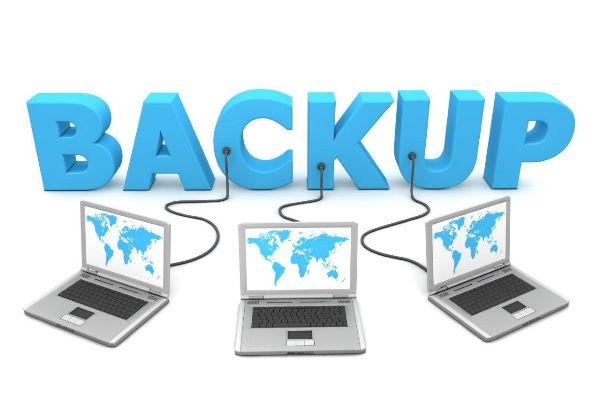 backup, cloud-backup, could-data-backup-service-provider