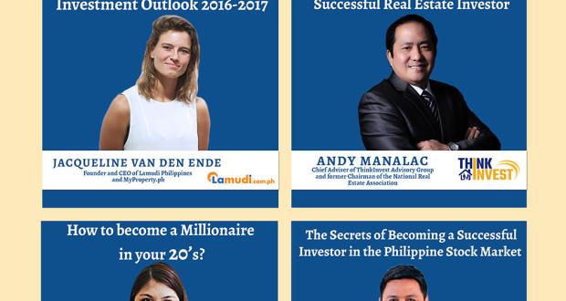 philippine-investment-conference, investment-conference, investment-opportunities, current-events-in-the-philippines, events-company-philippines, philippine-investment-conference, noli-alleje, wilson-lee-flores, jacqueline-van-den-ende, andy-manalac, lianne-martha-laroya, marvin-germo, rj-ledesma, rudolf-kotik
