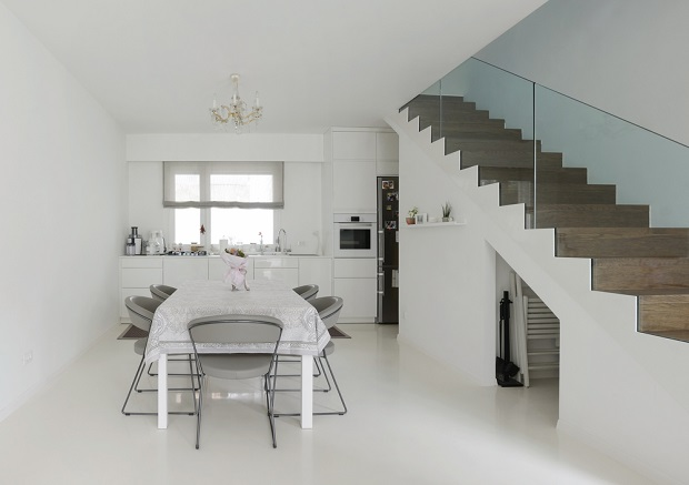 conrete-floor, concreting, home-concreting