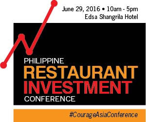 philippine-restaurant-investment-conference