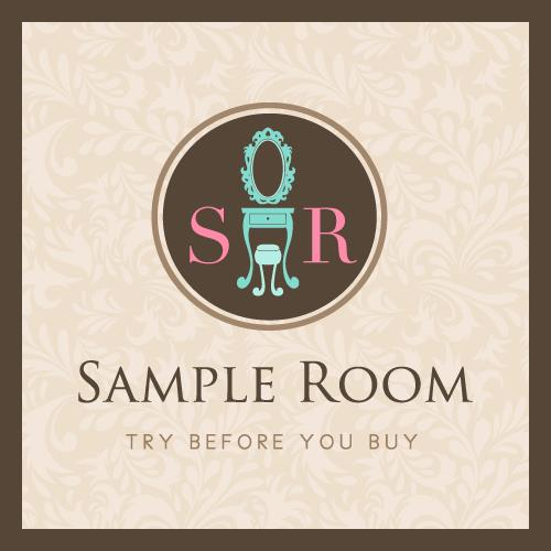 Sample-Room, free-sampling, sample-room-ph, Katherine-Sy, Nathalie-Toh, Diana-Ong, Sophie-Uy, tryversting,