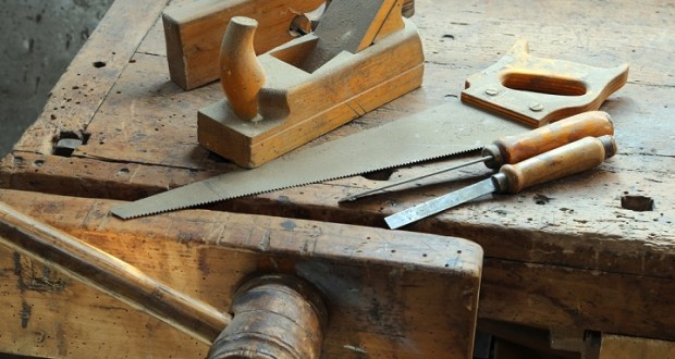 furniture-makers, furniture-makers-tools