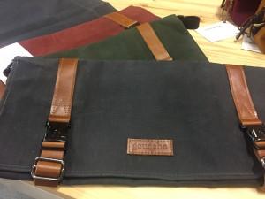 Tool Kit Bag