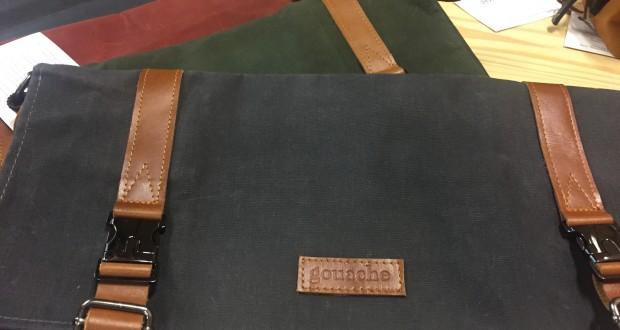 the-bazket, gouache, tool-kit-bag