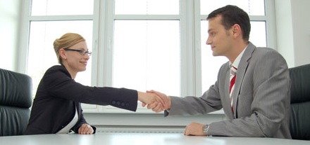 Do's and Dont's When Following Up After that Job Interview, Job, Interview