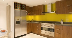 Tips to Install Kitchen Glass Splashbacks for Multiple Benefits