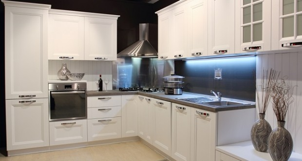 kitchen-glass-splashbacks