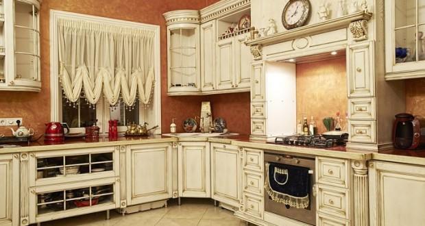 modern-kitchen-designs