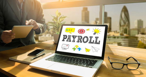 The-Benefits-of-Paperless-Payroll, Paperless, Go-Green, Payroll, HR, Human-Resource