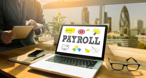 The-Benefits-of-Paperless-Payroll, Paperless, Go-Green, Payroll, HR, Human-Resource