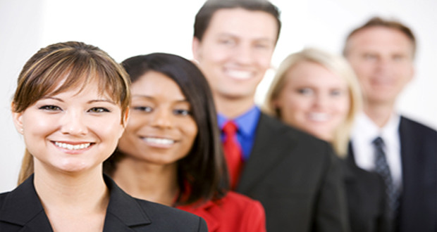 4 Reasons to Choose a Career in Sales
