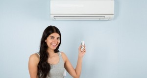 Easy Ways to Save Energy with Air Conditioning