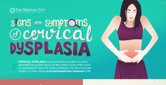 the-medical-city, cervical-dysplasia