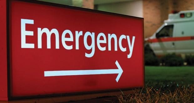GSIS offers emergency loan in Zambo areas