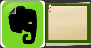 How Evernote Changed my Life