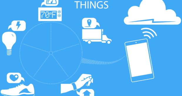 Internet of Things: The Technological Changes Shaping Our Future