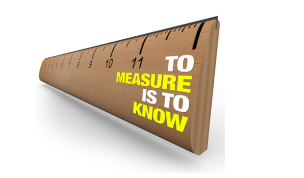 to-measure-is-to-know, performance-metrics, mobile-metrics, measure