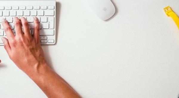 online freelancers 2