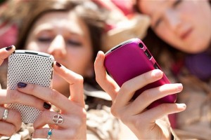 phones_teens