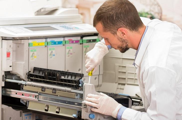 types-of-printer-service, photocopier-service
