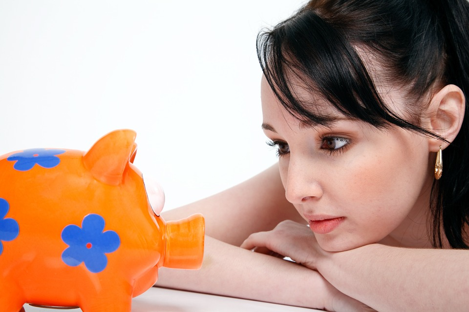 bankruptcy Money Saving Tips how-to-save-money, savings, save-money, money-tips, tips-to-save-money, best-way-to-save-money, saving-money-challenge, 52-week-money-saving-challenge, 52-weeks, 12-month-challenge