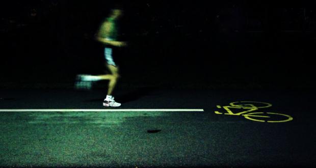 run_at_night