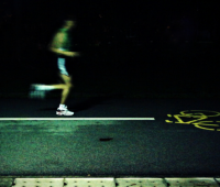 run_at_night