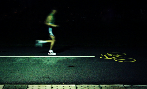 run-at-night, running-at-night