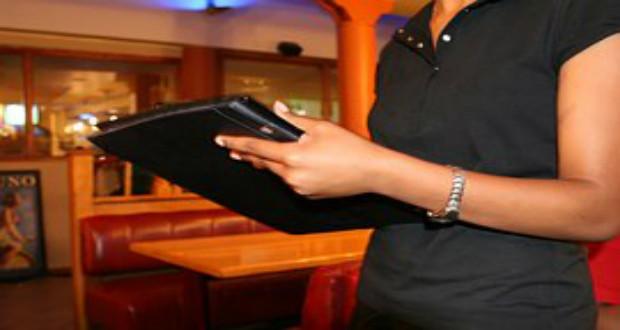 Things I Wish I Knew: Customer Service Industry