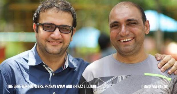 gene-box, gene-box-foundrs, pranav-anam, shiraz-siddiqui