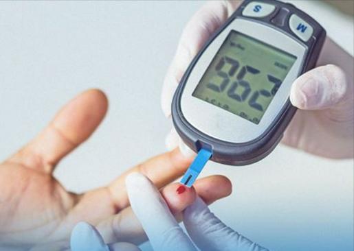 diabetes, type-2-diabetes