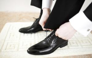 wedding_shoes_for_men