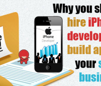 why-you-should-hire-iPhone-developer-to-build-app-for-your-small-business