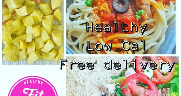 Fit-Cuisine, Fitness-food, healthy-food, baon-for-delivery, pinoy-baon, baon, healthy food-for-delivery